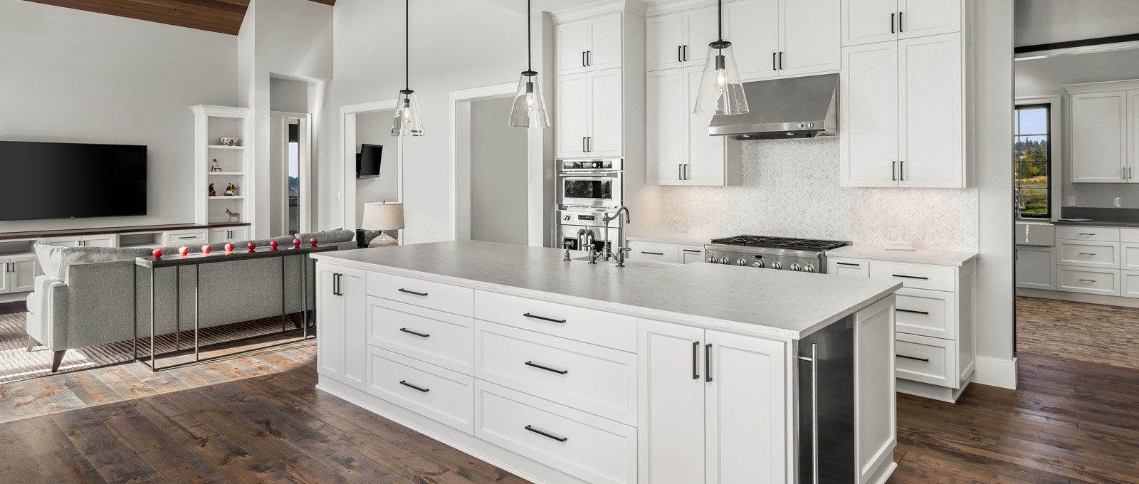 Kitchen Cabinet Best Kitchen Designs Design Your Own Kitchen