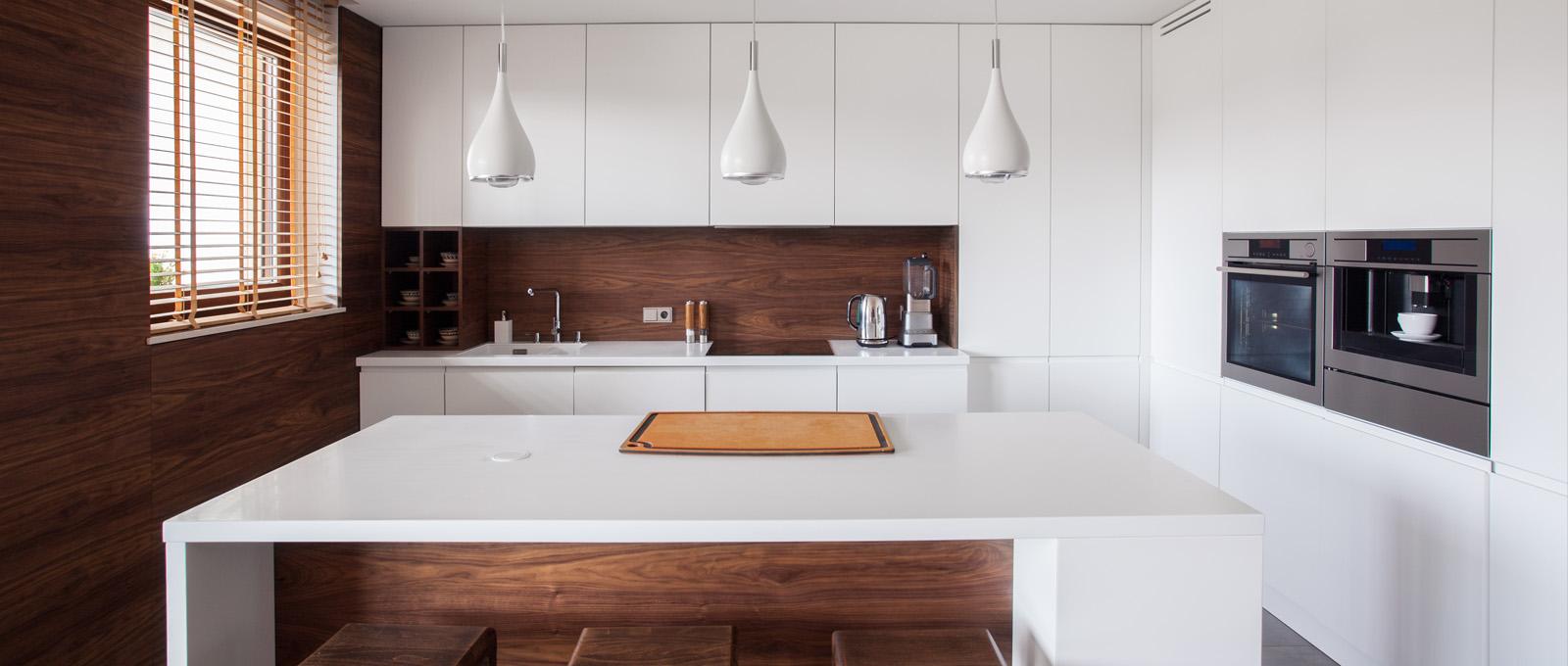 kitchen cabinets best kitchen designs design your own kitchen